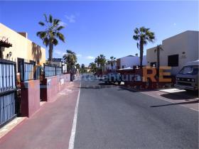 Image No.17-Villa de 2 chambres à vendre à Corralejo
