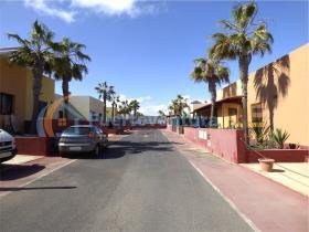 Image No.18-Villa de 2 chambres à vendre à Corralejo
