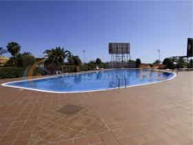 Image No.19-Villa de 2 chambres à vendre à Corralejo