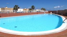 Image No.0-Villa de 2 chambres à vendre à Corralejo