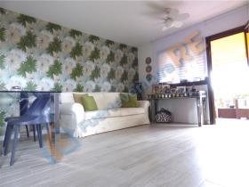 Image No.5-Appartement de 2 chambres à vendre à Corralejo