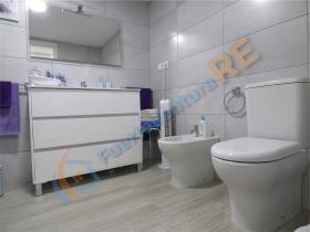 Image No.16-Appartement de 2 chambres à vendre à Corralejo