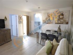 Image No.8-Appartement de 2 chambres à vendre à Corralejo