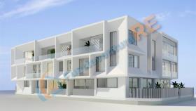 Image No.3-Appartement de 2 chambres à vendre à Corralejo