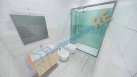 Image No.4-Appartement de 2 chambres à vendre à Corralejo