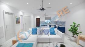 Image No.7-Appartement de 2 chambres à vendre à Corralejo