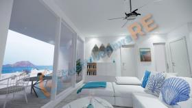 Image No.11-Appartement de 2 chambres à vendre à Corralejo