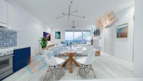 Image No.12-Appartement de 2 chambres à vendre à Corralejo