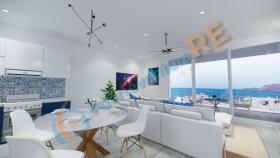 Image No.13-Appartement de 2 chambres à vendre à Corralejo