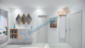 Image No.14-Appartement de 2 chambres à vendre à Corralejo