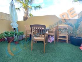 Image No.5-Appartement de 1 chambre à vendre à Corralejo