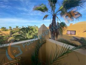 Image No.6-Appartement de 1 chambre à vendre à Corralejo