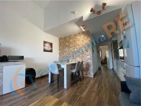 Image No.3-Appartement de 1 chambre à vendre à Corralejo