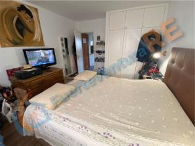 Image No.11-Appartement de 1 chambre à vendre à Corralejo