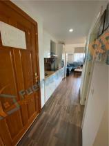 Image No.1-Appartement de 1 chambre à vendre à Corralejo