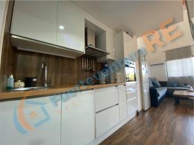 Image No.8-Appartement de 1 chambre à vendre à Corralejo