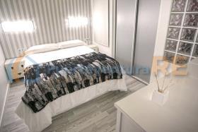 Image No.4-Appartement de 3 chambres à vendre à Corralejo