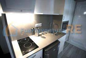 Image No.6-Appartement de 3 chambres à vendre à Corralejo
