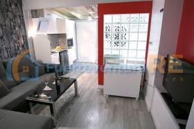 Image No.7-Appartement de 3 chambres à vendre à Corralejo