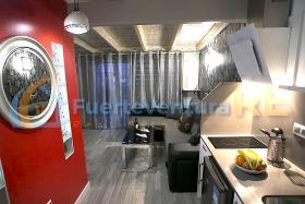 Image No.8-Appartement de 3 chambres à vendre à Corralejo