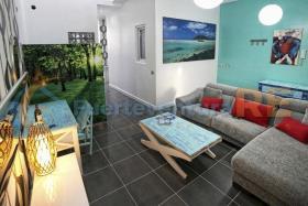 Image No.9-Appartement de 3 chambres à vendre à Corralejo