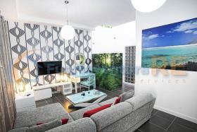 Image No.10-Appartement de 3 chambres à vendre à Corralejo
