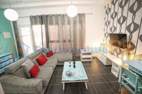 Image No.11-Appartement de 3 chambres à vendre à Corralejo