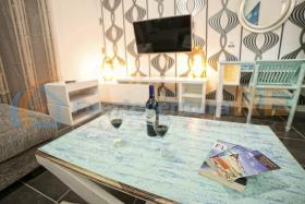 Image No.12-Appartement de 3 chambres à vendre à Corralejo
