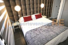 Image No.13-Appartement de 3 chambres à vendre à Corralejo