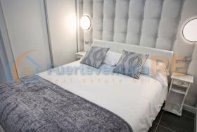 Image No.14-Appartement de 3 chambres à vendre à Corralejo