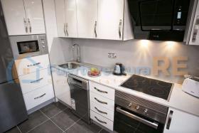 Image No.16-Appartement de 3 chambres à vendre à Corralejo