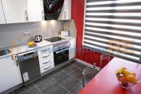 Image No.18-Appartement de 3 chambres à vendre à Corralejo