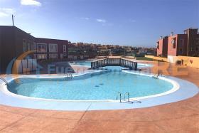 Image No.19-Appartement de 3 chambres à vendre à Corralejo