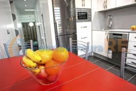 Image No.20-Appartement de 3 chambres à vendre à Corralejo