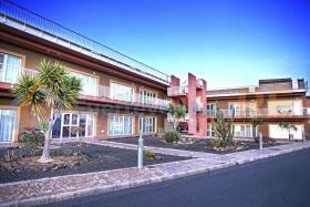 Image No.21-Appartement de 3 chambres à vendre à Corralejo