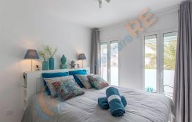 Image No.7-Appartement de 1 chambre à vendre à Corralejo
