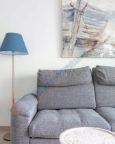 Image No.9-Appartement de 1 chambre à vendre à Corralejo