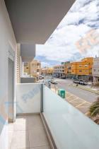 Image No.10-Appartement de 1 chambre à vendre à Corralejo