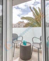 Image No.4-Appartement de 1 chambre à vendre à Corralejo