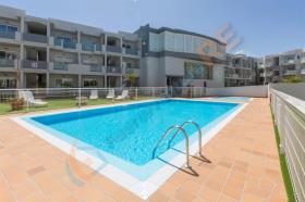 Image No.16-Appartement de 1 chambre à vendre à Corralejo