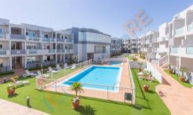 Image No.0-Appartement de 1 chambre à vendre à Corralejo