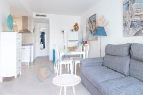 Image No.15-Appartement de 1 chambre à vendre à Corralejo