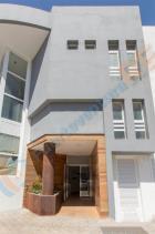 Image No.17-Appartement de 1 chambre à vendre à Corralejo