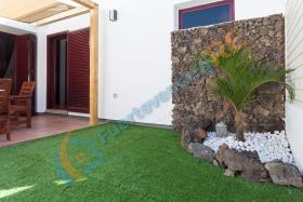 Image No.1-Villa / Détaché de 3 chambres à vendre à Corralejo