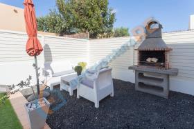 Image No.2-Villa / Détaché de 3 chambres à vendre à Corralejo