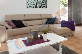 Image No.4-Villa / Détaché de 3 chambres à vendre à Corralejo