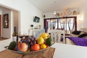 Image No.6-Villa / Détaché de 3 chambres à vendre à Corralejo