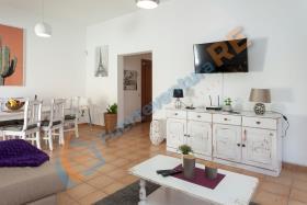 Image No.5-Villa / Détaché de 3 chambres à vendre à Corralejo