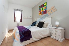 Image No.7-Villa / Détaché de 3 chambres à vendre à Corralejo