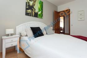 Image No.10-Villa / Détaché de 3 chambres à vendre à Corralejo